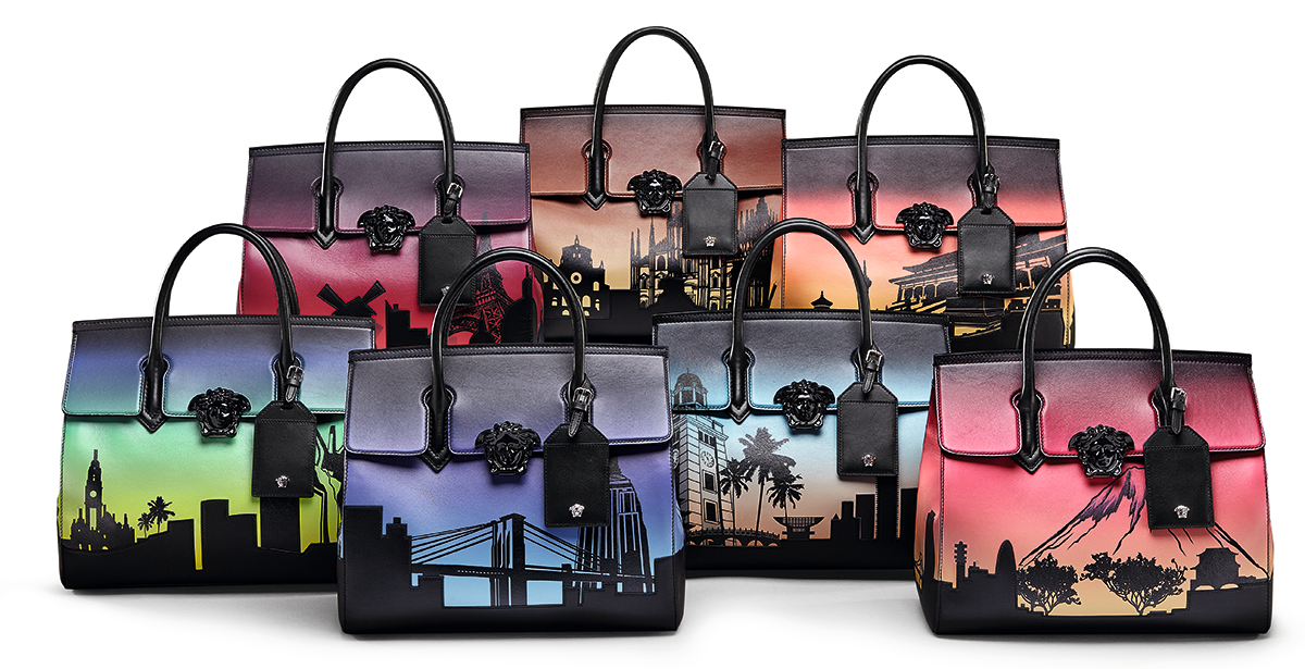 Versace_7_Bags_7_Cities_Group_1_white